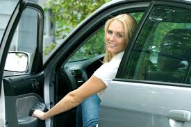 bad credit car loans in Seattle WA