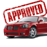 The right auto financing with low down payments in Oakland California