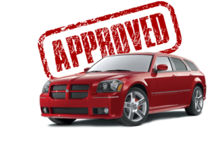 watsonville $0 down auto financing