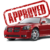 Helping You Get Pumped About Bad Credit Auto Loans in Los Angeles California