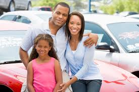 bad credit auto loans in Culver City CA